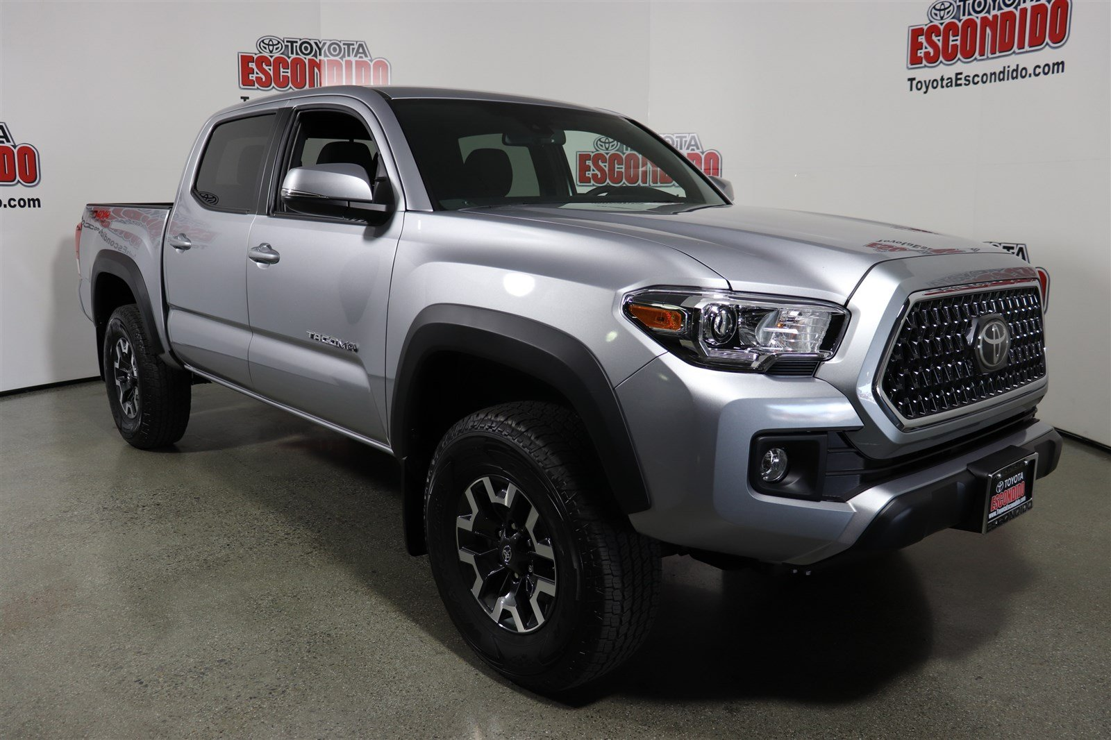 cab in double trd roseburg sport tacoma inventory new toyota