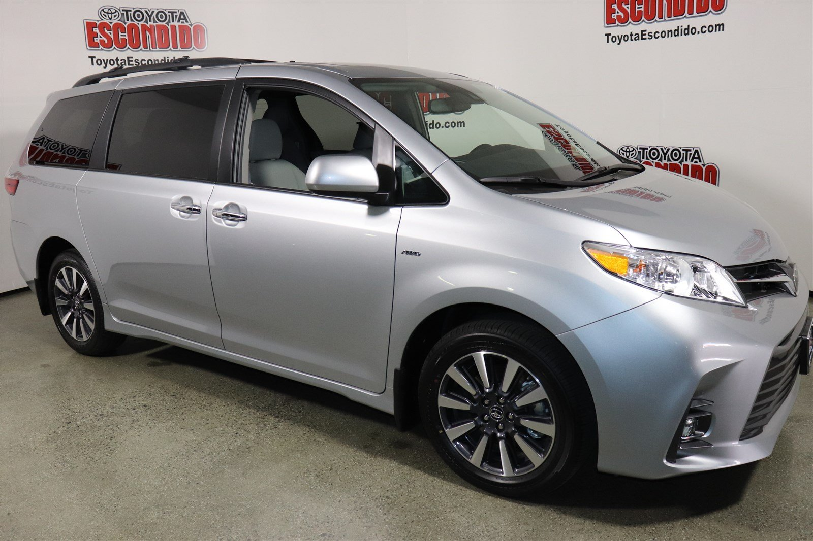 Toyota Sienna Service Manual: Propeller shaft system