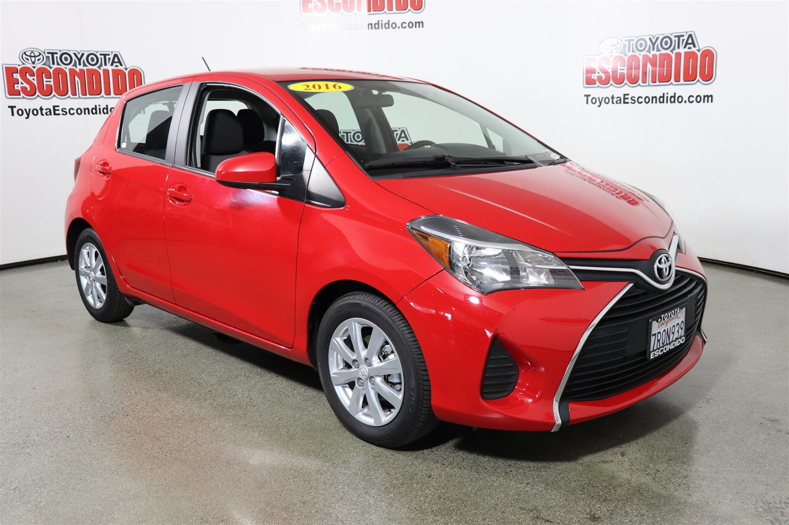 news com autoguide sedan toyota yaris review manufacturer